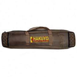 Husa 80 cm Hakuyo