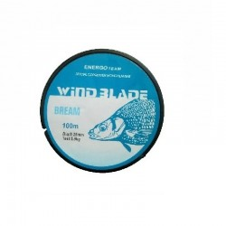 Fir monofilament  Wind Blade 100 m