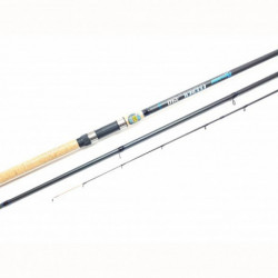 Lanseta Hakuyo NEW STAR FEEDER, lungime 3,90 m