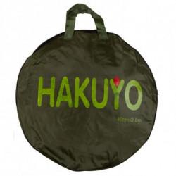 Juvelnic Hakuyo material sintetic, diametru 45 cm, lungime 2.00 m