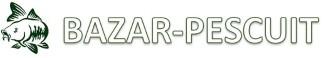 www.bazar-pescuit.ro
